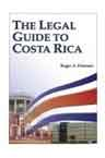 Legal Guide To Costa Rica
